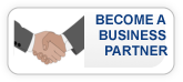 Become a business partner