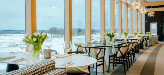 Jurmala Golf Club & Hotel